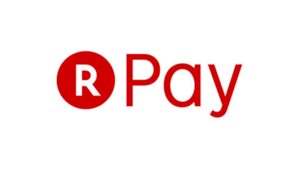 楽天pay ポイント+1%還元キャンペーンの注意点