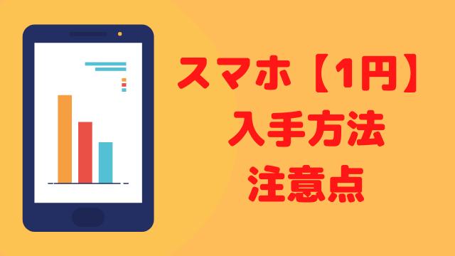 【画像10枚】Rakuten mini1円 始める手順と注意点 徹底解説